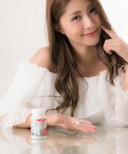 【送料無料】美肌サプリ PURURI