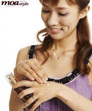 【RR-C1】【バラの香り】【ハンドクリーム】ROSEST ROSE(ローゼストローズ)Hand Perfume Cream DM(ハンド・パフューム・クリーム)