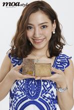 ハラブ(アレッポ)石鹸EX 180g