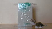カサブ石鹸 150g