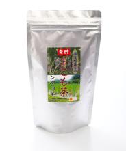 発酵まこも茶 150g