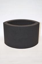 JO-3 (21x14x13cm) ブラック