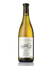VINOTERRA Rkatsiteli 2013 White Dry