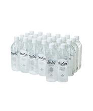 【公式】天然抗酸化水 Trolox 500ml✕24本