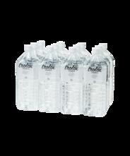 【公式】天然抗酸化水 Trolox 2L✕12本