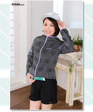 きっと見つかる6色展開! アンダーゼロストライプ ゴルフキャップ  MADE IN JAPAN サイズ57/59 ゴルフ 帽子