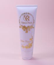 Venus リッチ ホワイトクリーム  40g