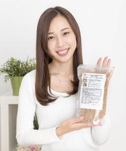 食Pro.みそちゃんおじさんの大豆そぼろ肉1Kg