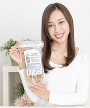 食Pro.みそちゃんおじさんの大豆フィレ肉1Kg