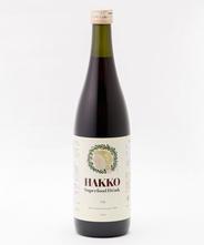 【送料無料】HAKKOスーパーフードドリンク 720ml