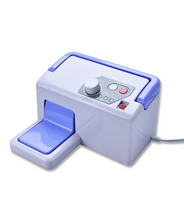 健康ゆすり(医療機器認定番号:226AKBZX00079000)