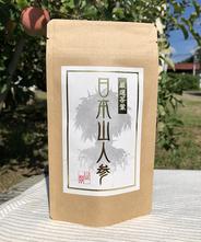 日本山人参茶(10包)